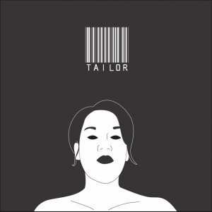 Tailor-1